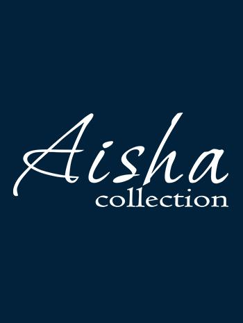 logo-aisha_kg