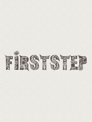 logo-firststep