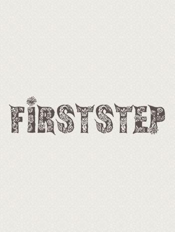 logo-firststep