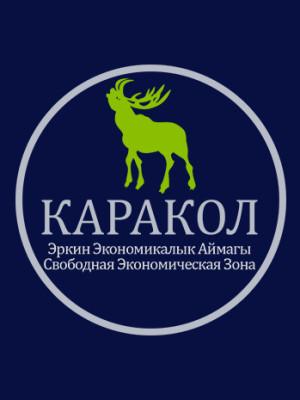 logo-kfez