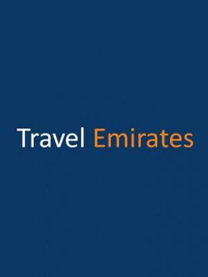logo-travelemirates