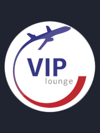 logo-vipzone