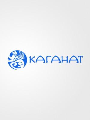 logo-kaganat-kg