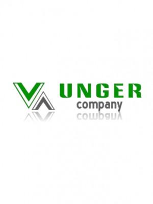 logo-unger-kg