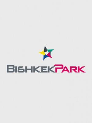 logo-bishkekpark.kg