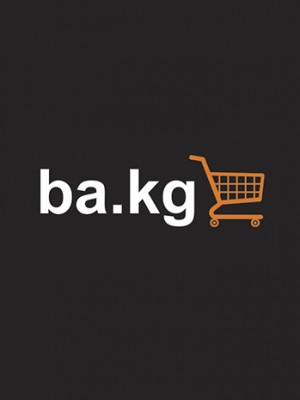 logo-ba.kg