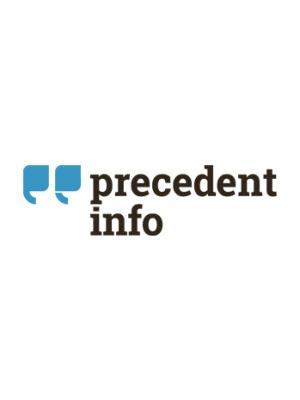 precedentinfo.kg_logo